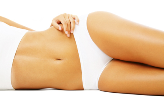 Reduce, tonifica y elimina la grasa localizada con 1 o 2 sesiones de lipodual, un tratamiento novedoso y no invasivo ¡En el centro Exotic Touch!