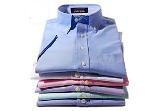 M&S Men's Shirts