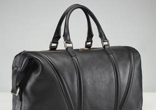 441882ee1130 thebagshop.com.ng  1 Source for Handbags - The Bag Shop Nigeria
