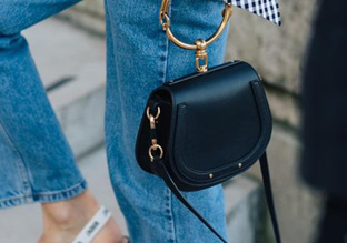 Street Style Minis