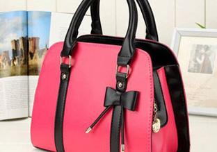 Handbags under 20K