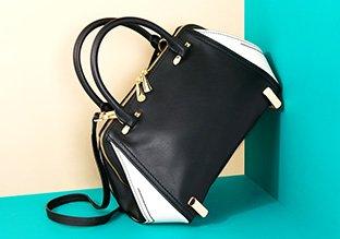 CEO style Handbags