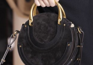 Casual Chic Bag