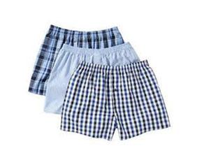 Men's Underwears