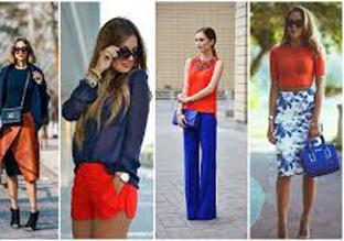 Ladies Fashion Wears