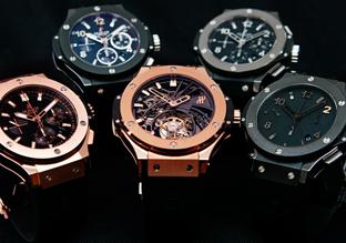 Premium Watches Sale