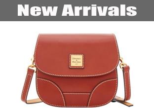 1f5404d67fc7 thebagshop.com.ng  1 Source for Handbags - The Bag Shop Nigeria