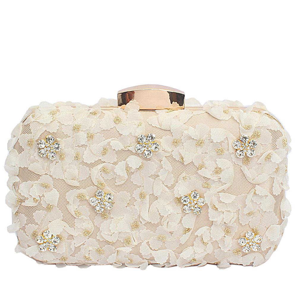 Gold-Satin-Studded-Premium-Hard-Clutch