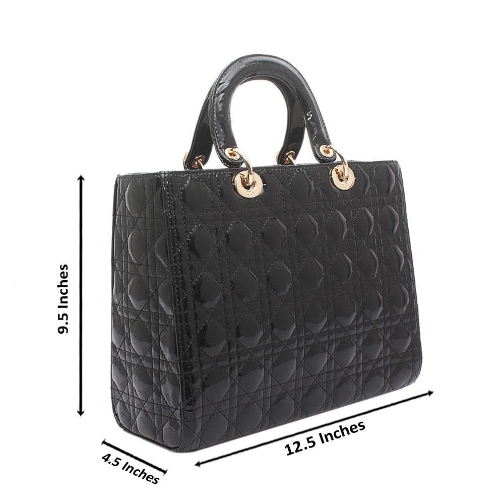 Black-Structured-Bag