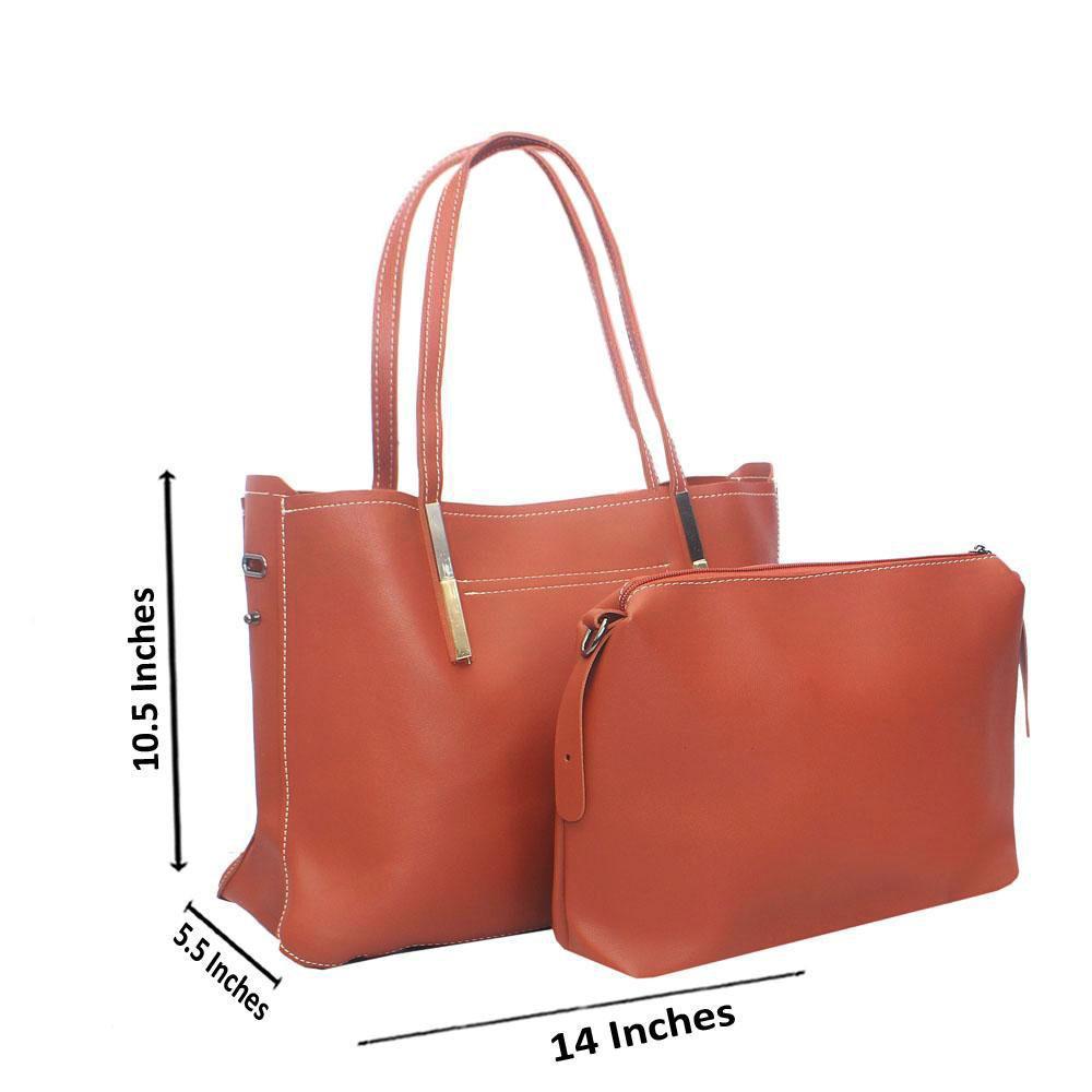 Brown-Miane-Tandy-Leather-Shoulder-Handbag