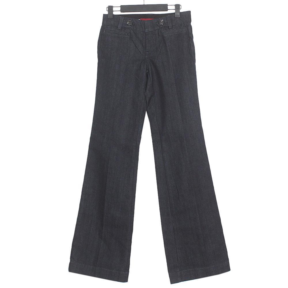 Banana Republic Dark Blue Ladies Jeans