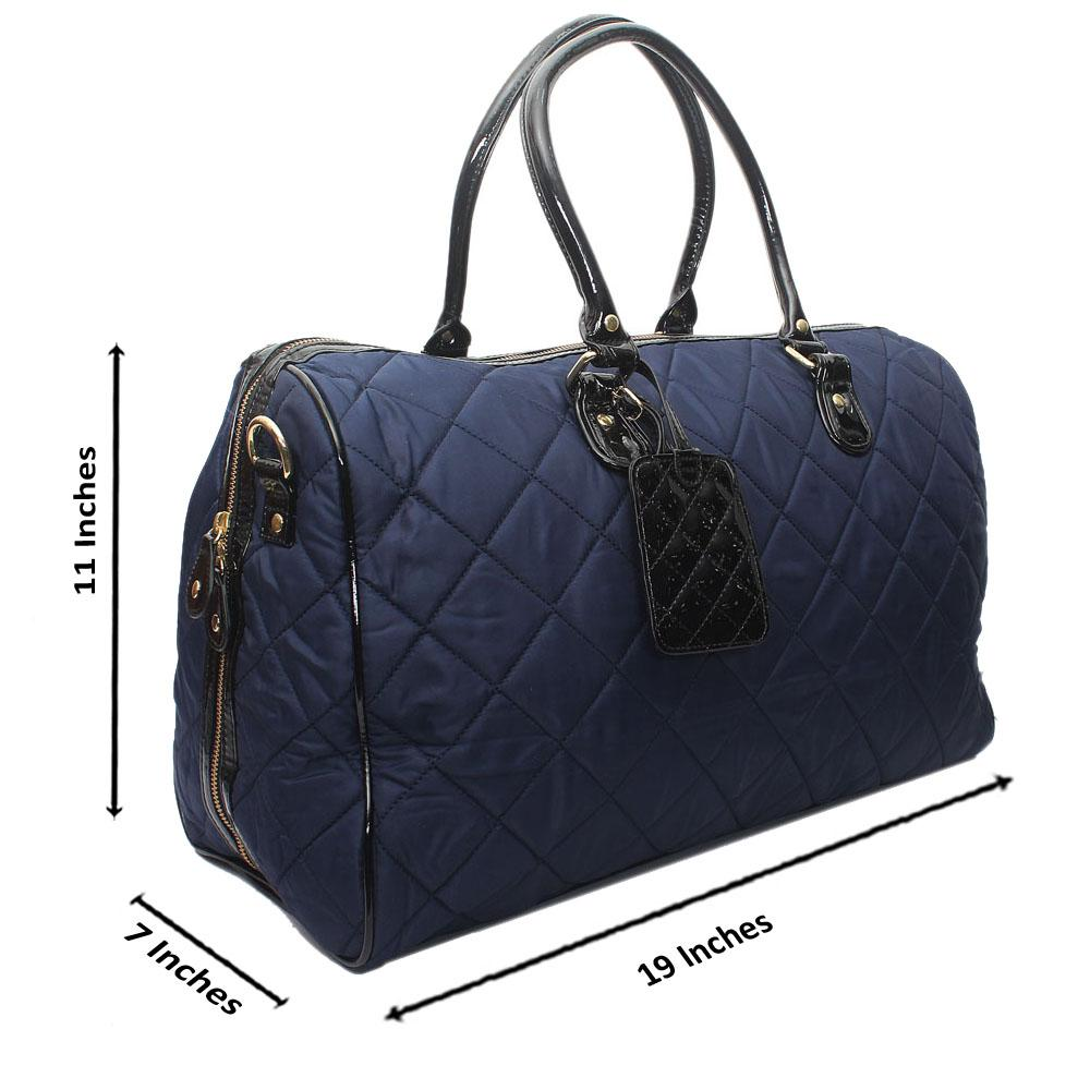 MnS-Blue-Quilted-Ladies-Weekender