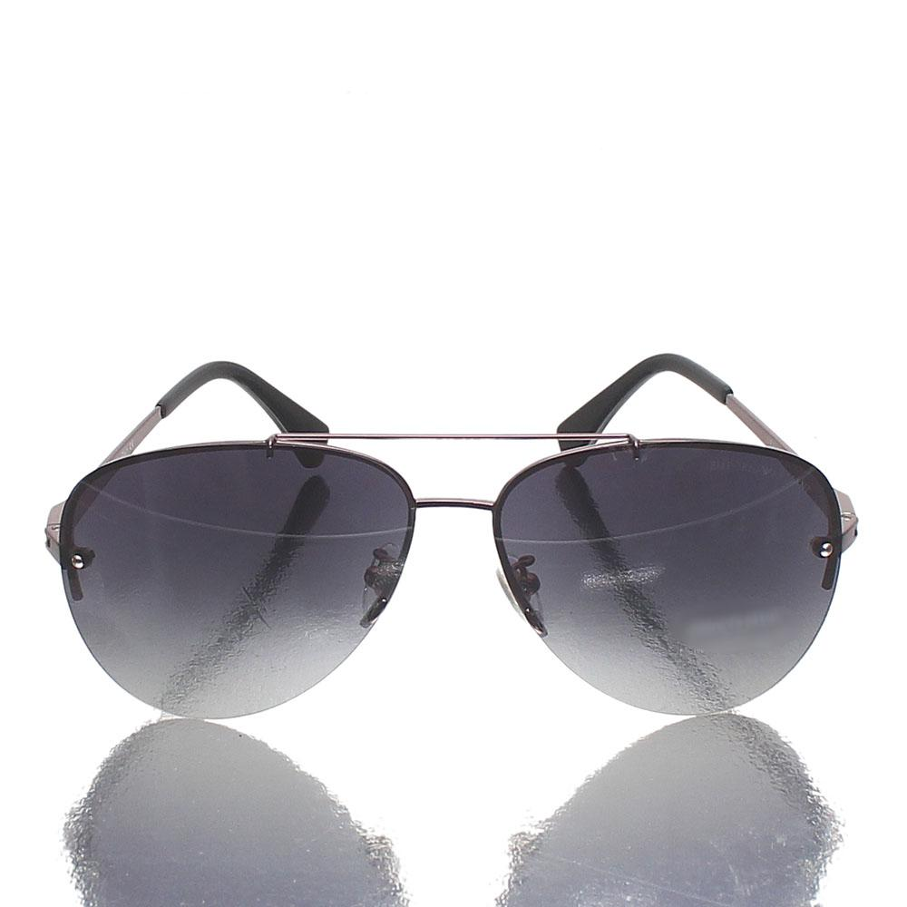 GA Sunglasses