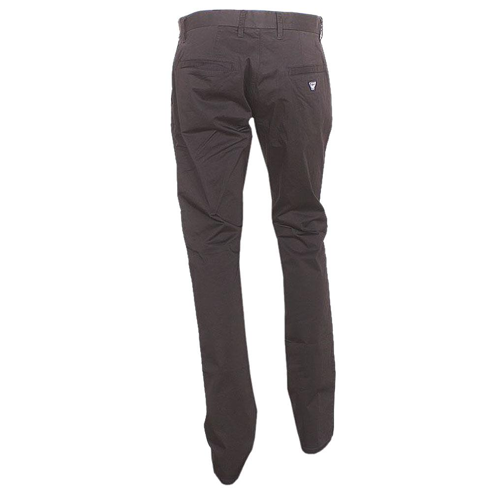 Armani Deep Blue Men Chinos