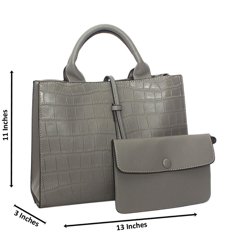 Gray-Adrian-Croc-Leather-Tote-Handbag