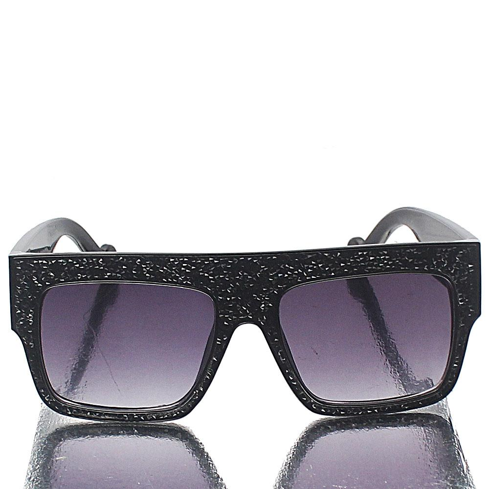 Black Diamond Ice Sunglasses
