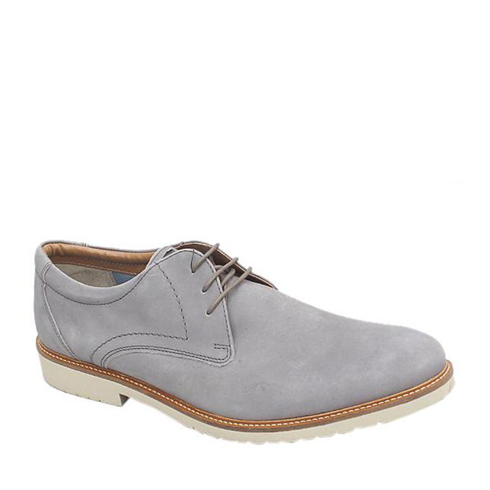 M&S Collection Gray Men Shoe-Sz 44.5