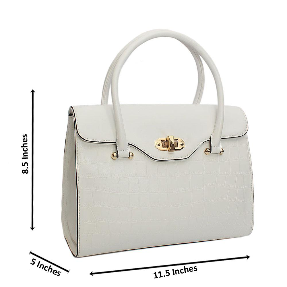 Susen-White-Lotti-Smooth-Leather-Tote-Handbag
