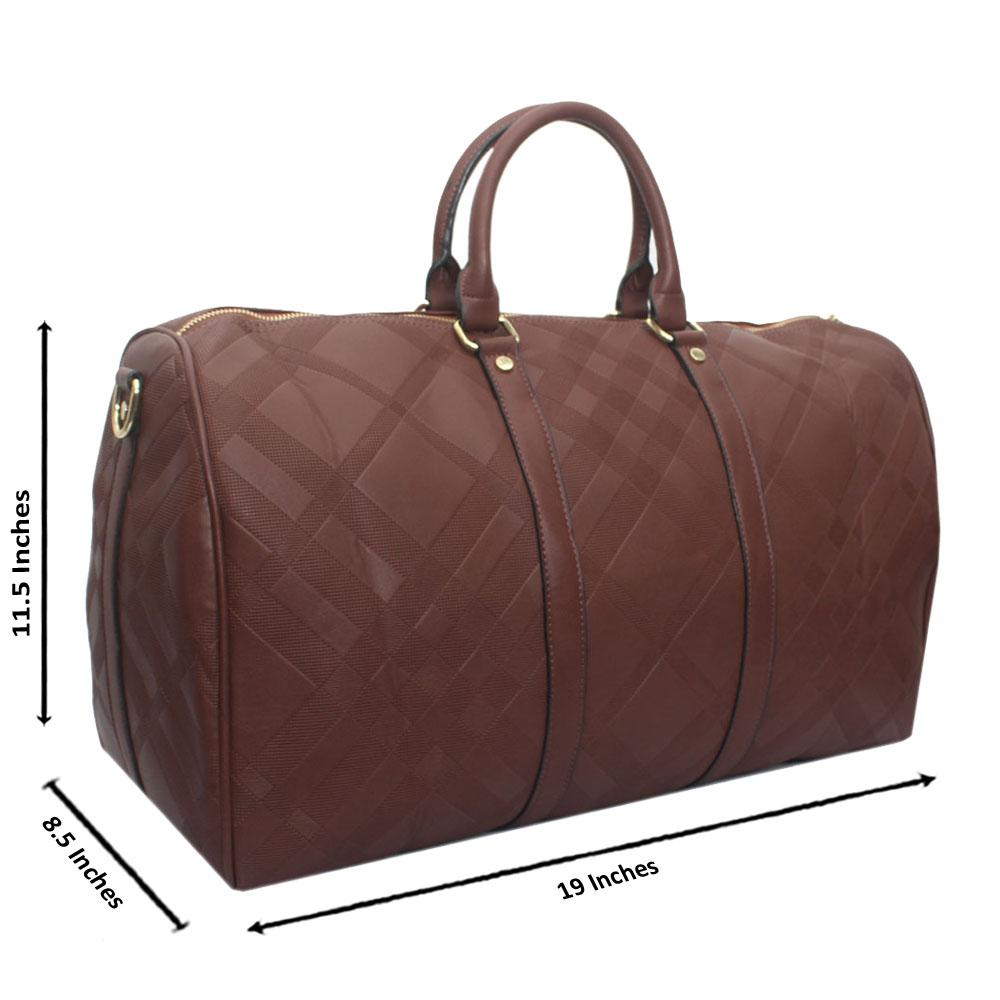 Coffee-Leather-Large-Haymarket-Bowling-Bag