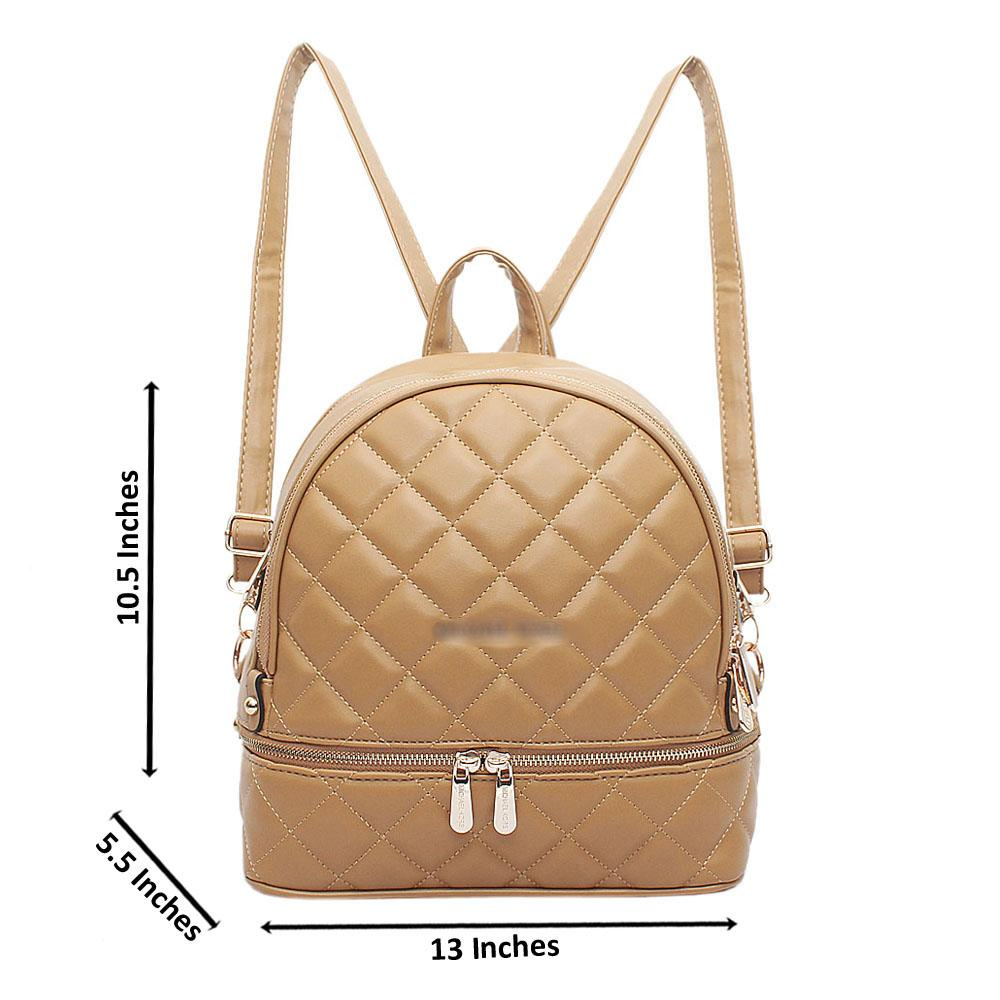 Nude Ladies Backpack