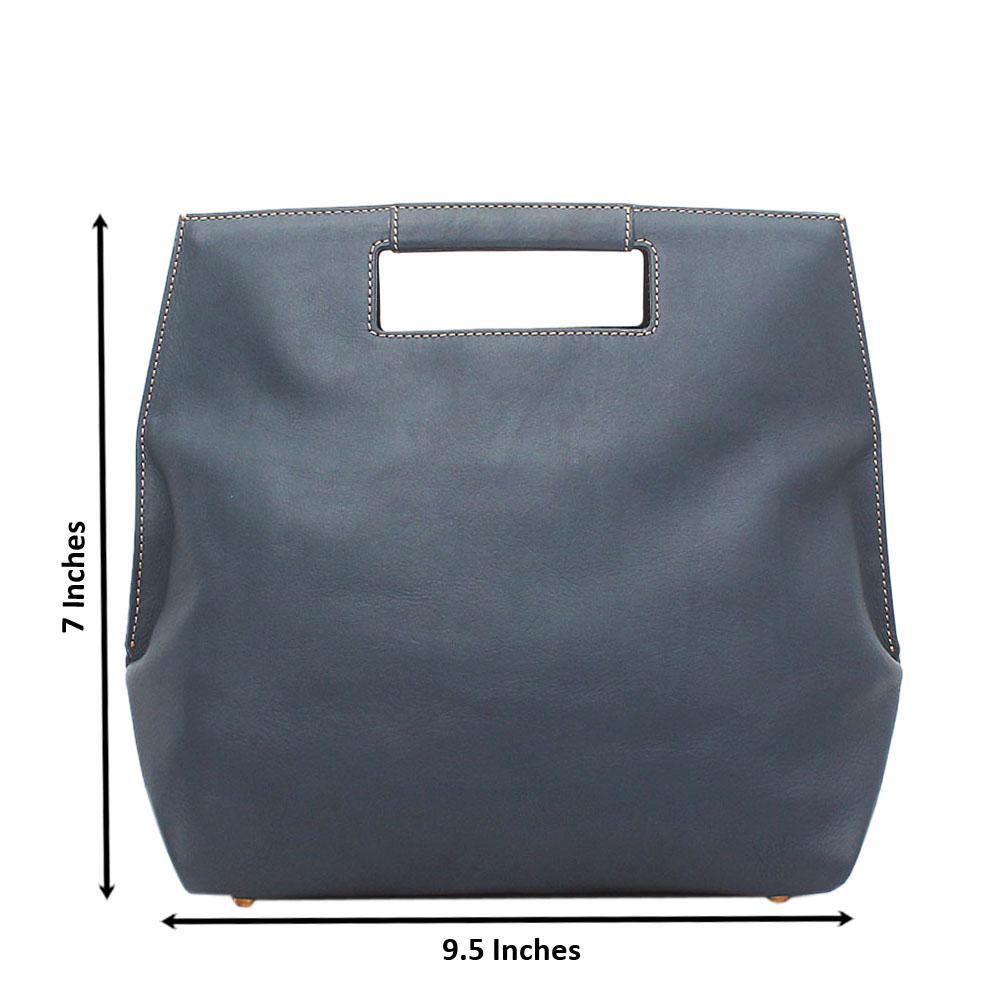 London-Style-Blue-Saffiano-Leather-Handbag