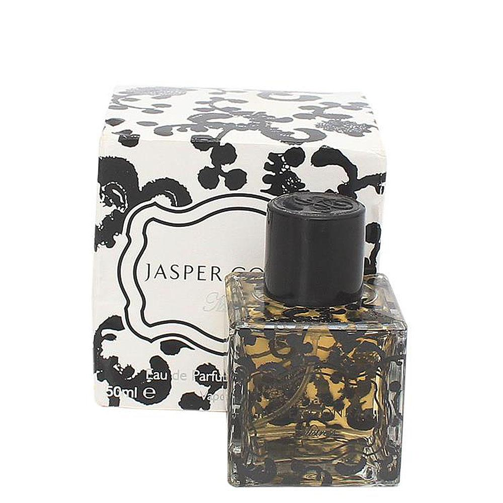 Jasper Conran Mistress Eau De Parfum Natural Spray 50ml