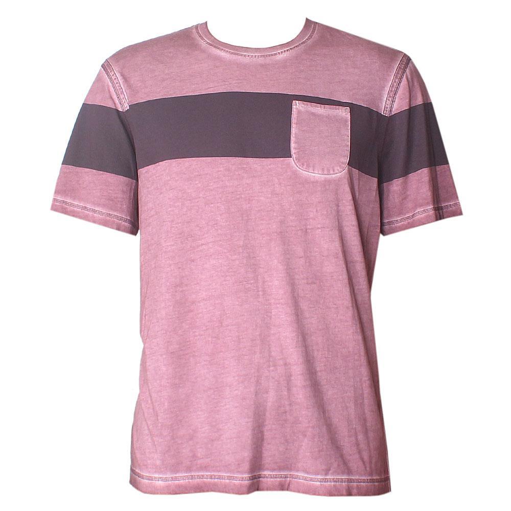 North Coast Wine Men T-Shirt