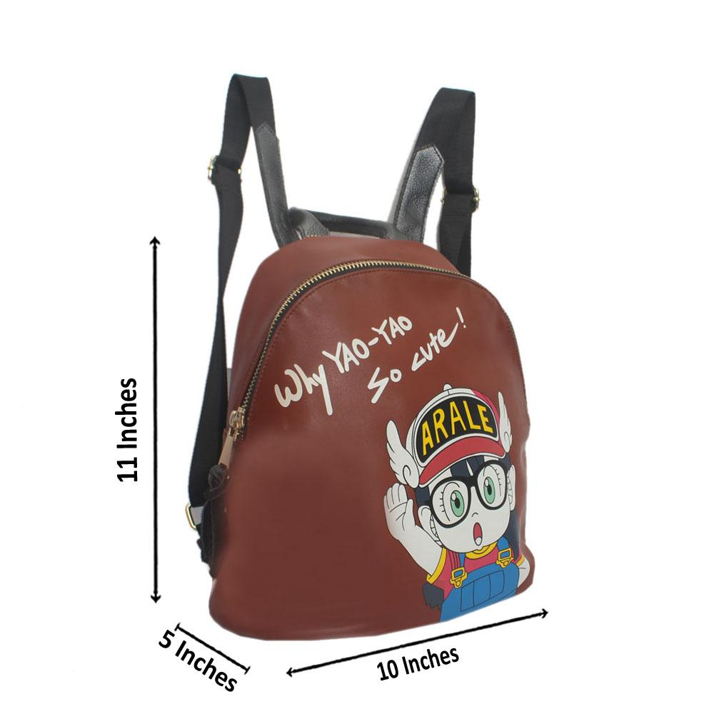 Brown-Leather-Back-Pack-Bag