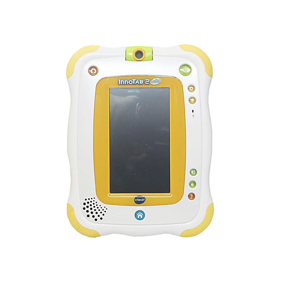 Vtech Baby Learning Tablet 2