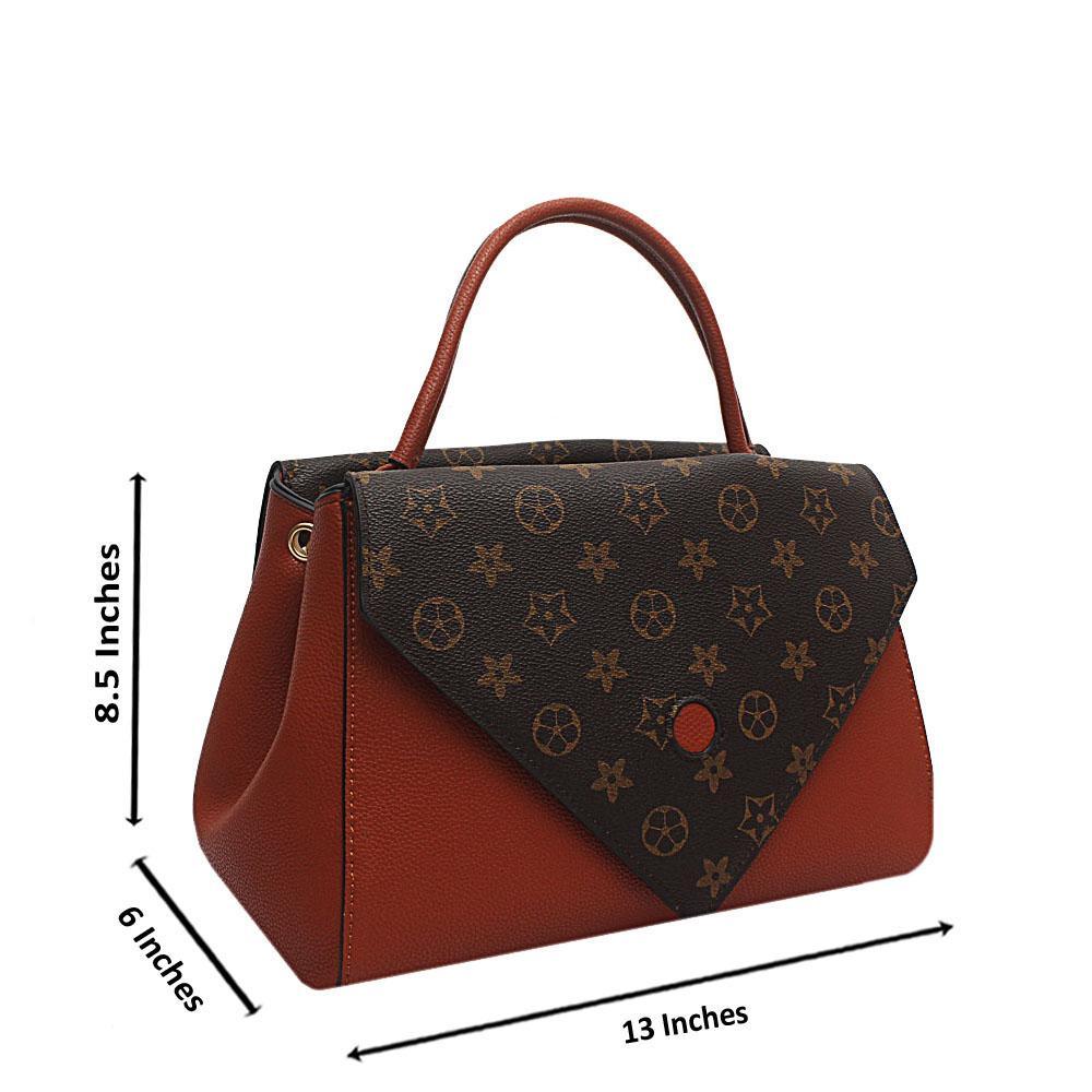 London-Style-Brown-Leather-Handbag