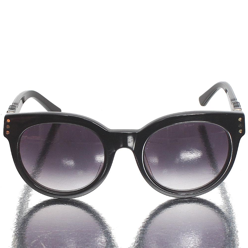 Black Heart Premium Dark Lens Sunglasses