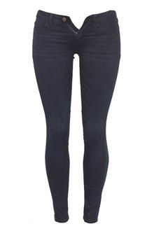 Deep Blue Ladies Jeans