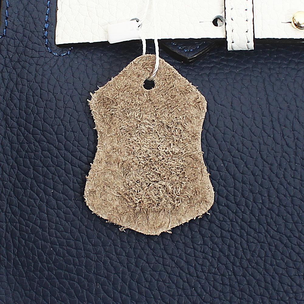 http://s3-eu-west-1.amazonaws.com/coliseumimages/square_026a5cd0478e441f.jpg