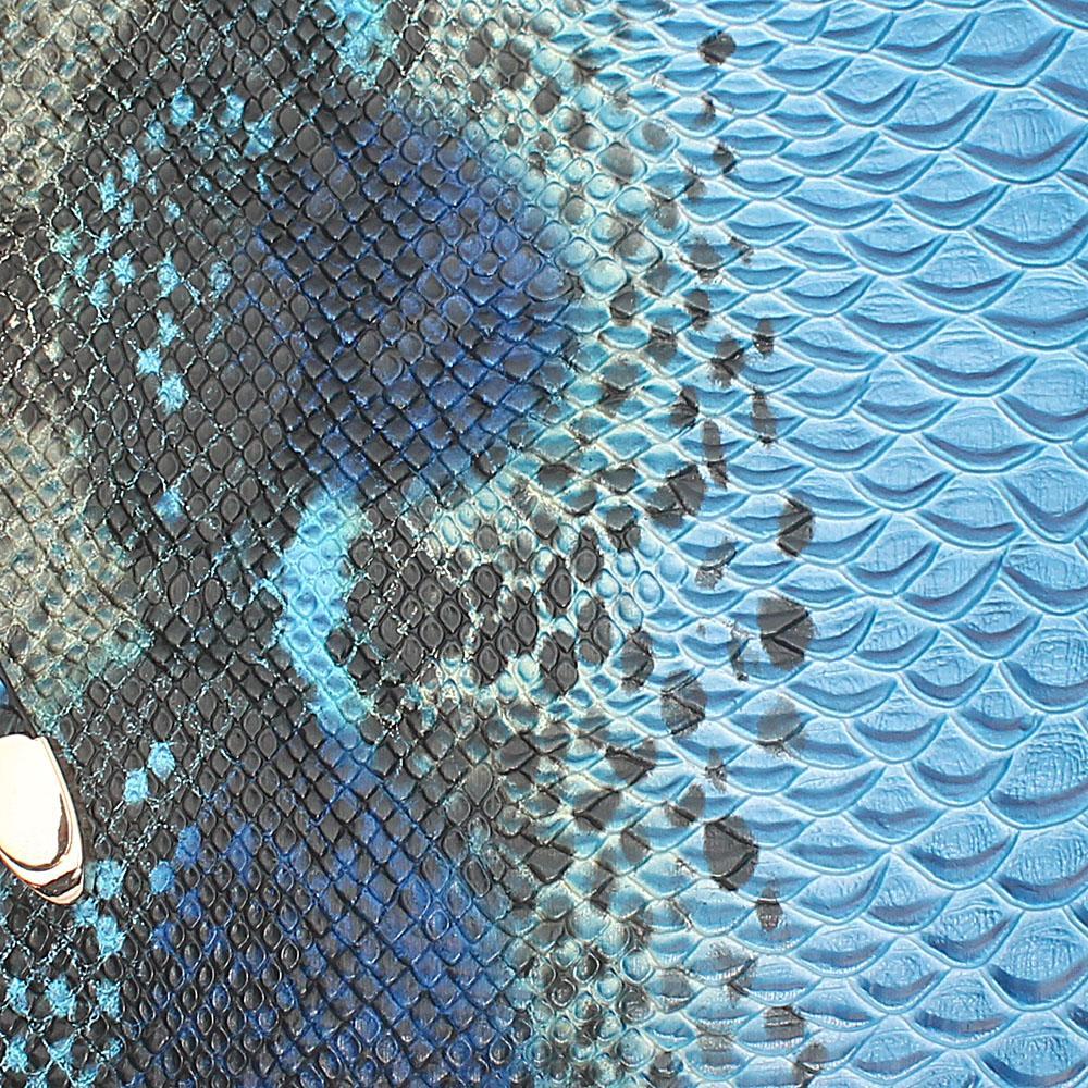 http://s3-eu-west-1.amazonaws.com/coliseumimages/square_0d2099e2f3664b12.jpg