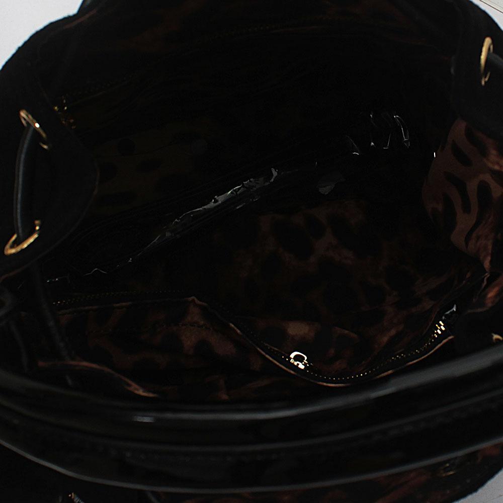 http://s3-eu-west-1.amazonaws.com/coliseumimages/square_117548daf014471d.jpg