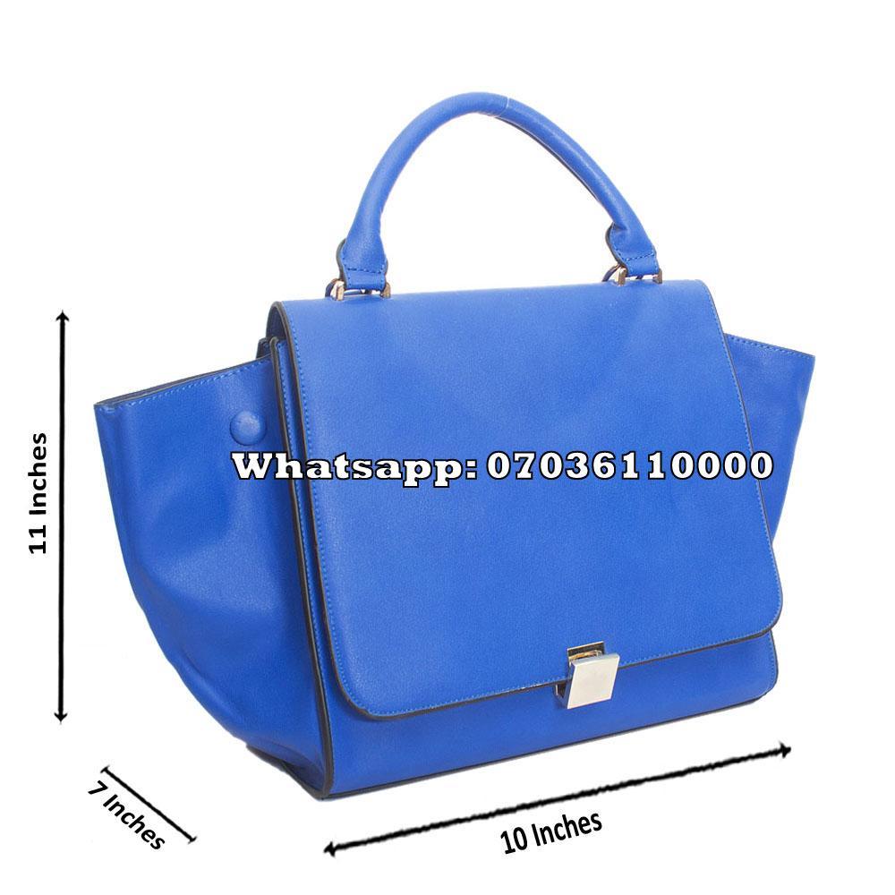 http://s3-eu-west-1.amazonaws.com/coliseumimages/square_20289635bcb84471.jpg