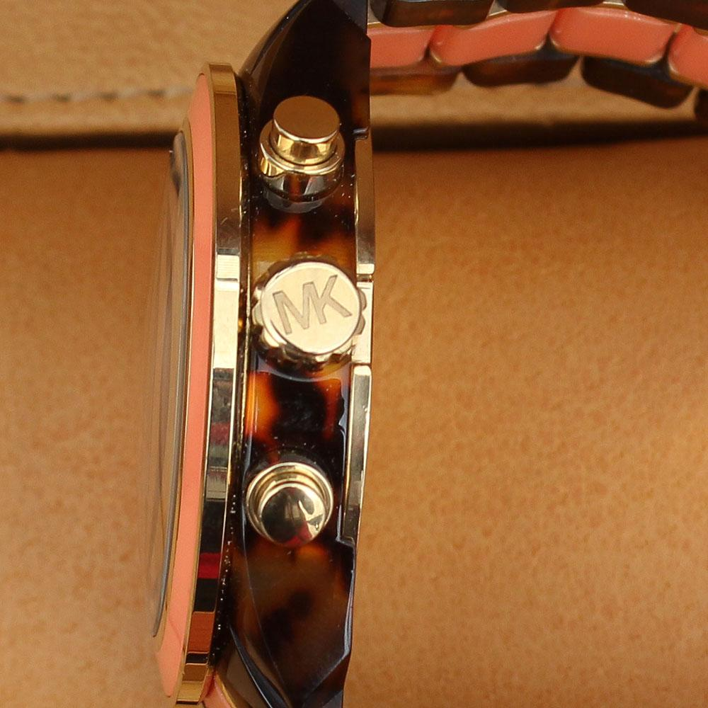 http://s3-eu-west-1.amazonaws.com/coliseumimages/square_30bd488a88644e8a.jpg