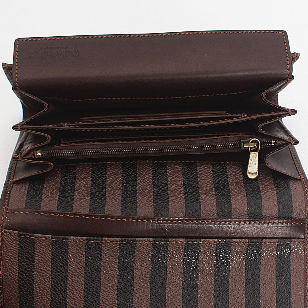 http://s3-eu-west-1.amazonaws.com/coliseumimages/square_36ba5cb0c1034860.jpg