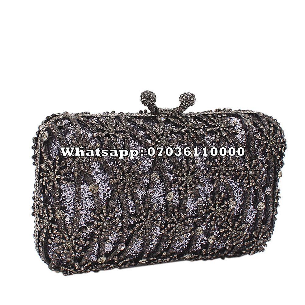 http://s3-eu-west-1.amazonaws.com/coliseumimages/square_37a900d2514c4c28.jpg