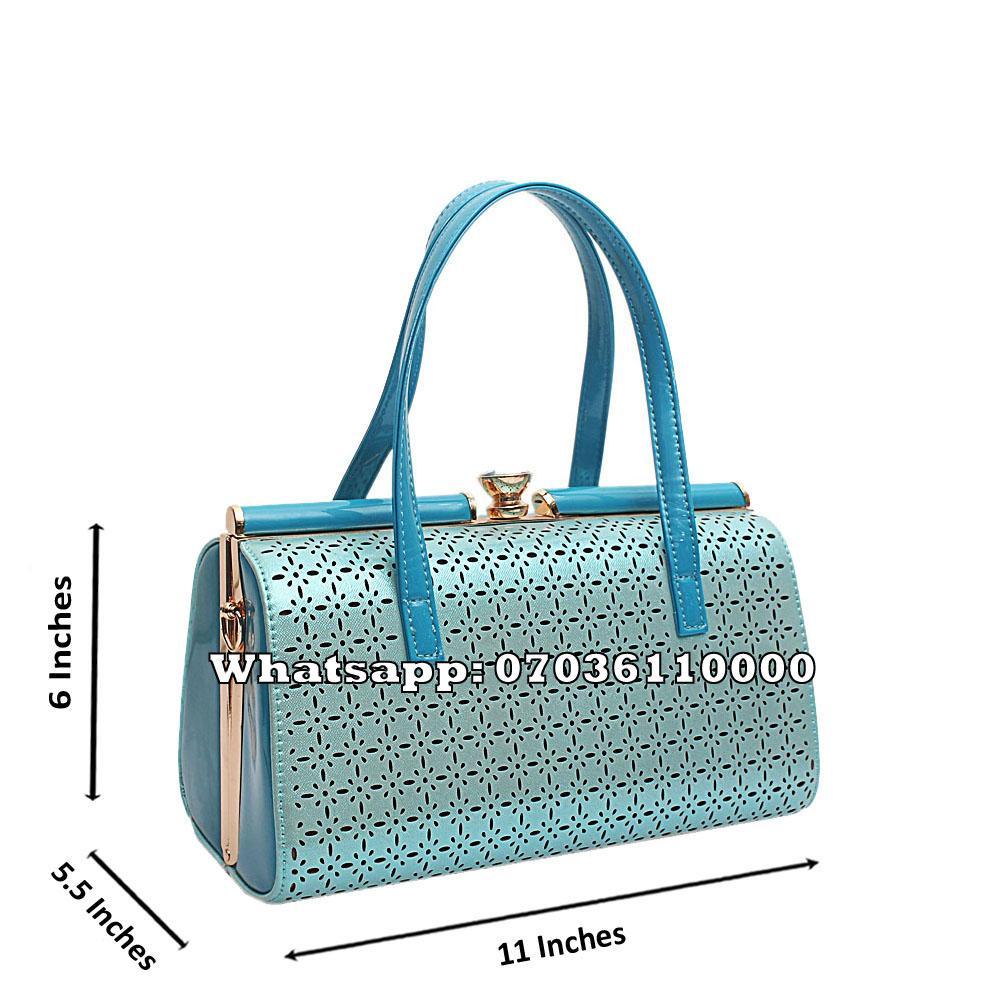 http://s3-eu-west-1.amazonaws.com/coliseumimages/square_43848e4701ca46bb.jpg