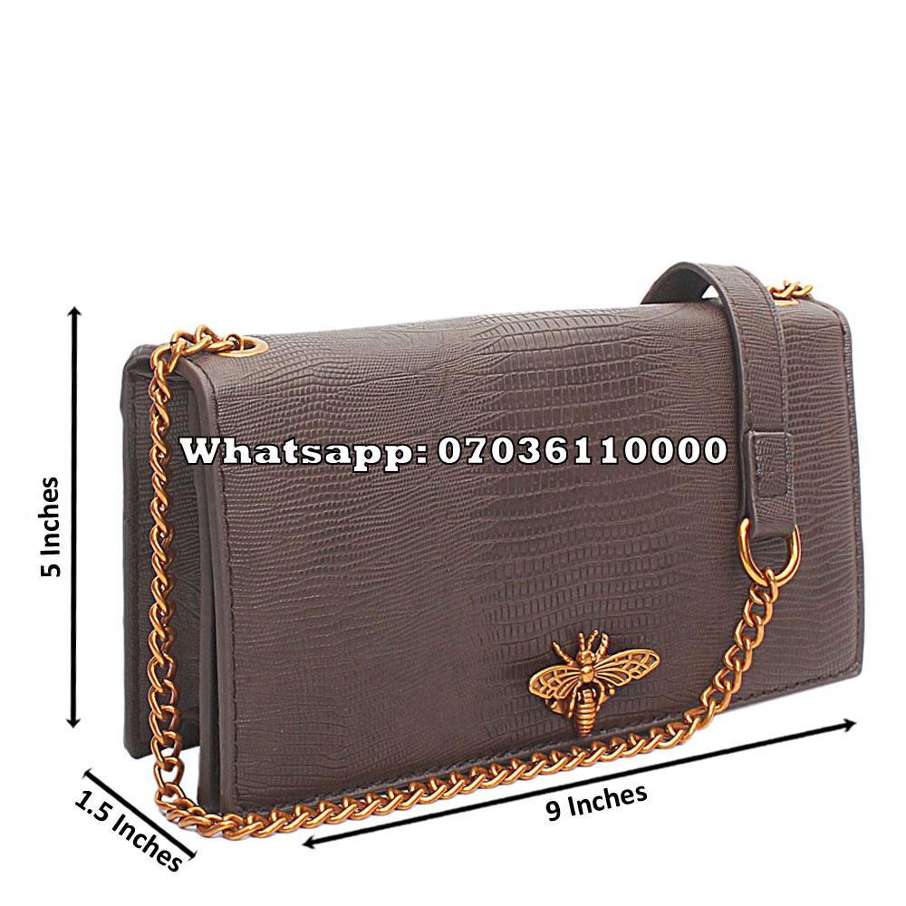 http://s3-eu-west-1.amazonaws.com/coliseumimages/square_44add87b4291431c.jpg