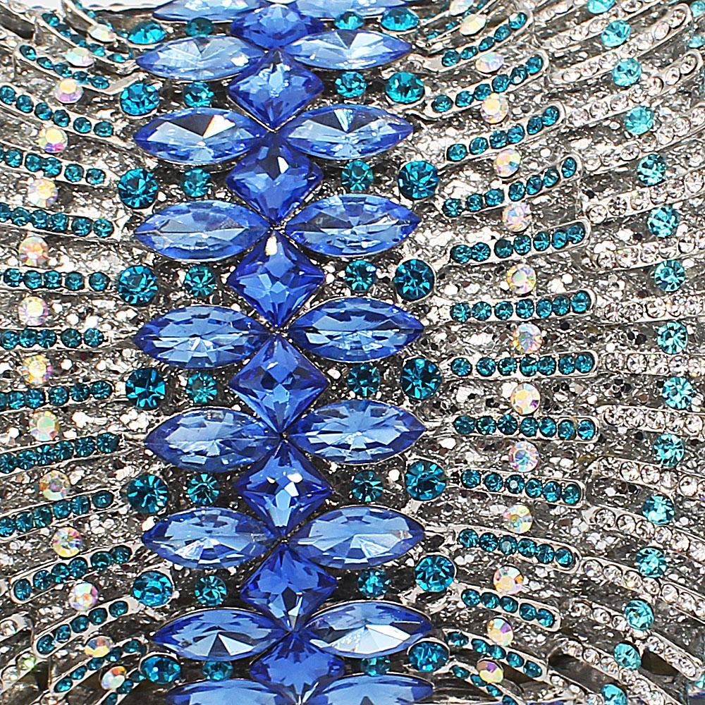 http://s3-eu-west-1.amazonaws.com/coliseumimages/square_479a205c3e3b436f.jpg