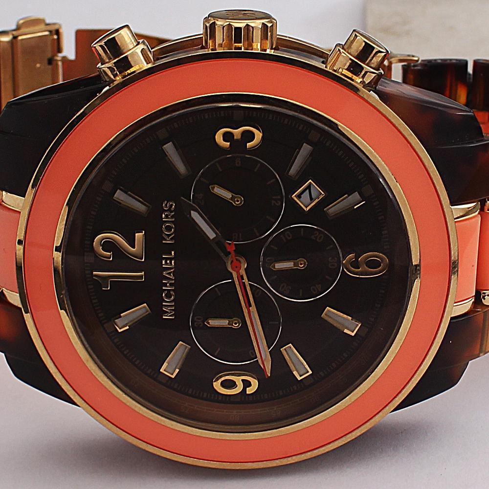 http://s3-eu-west-1.amazonaws.com/coliseumimages/square_4894e6af79f94d60.jpg
