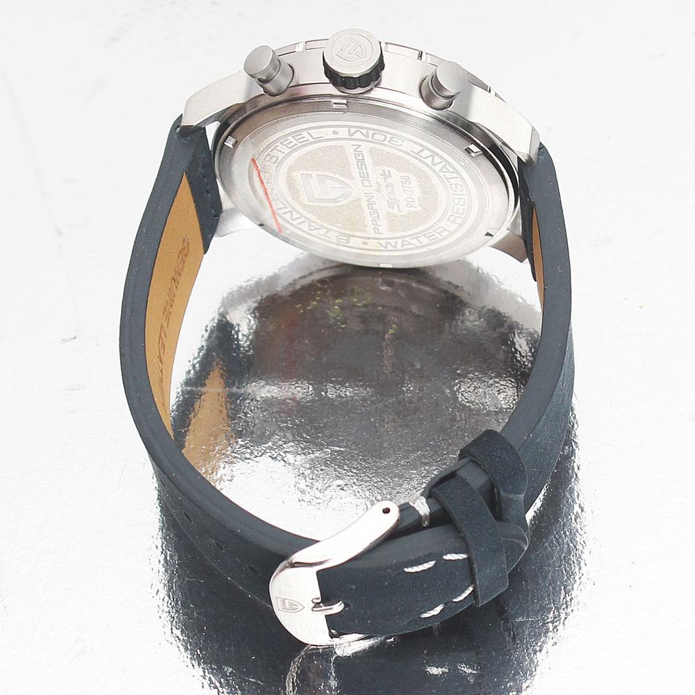 http://s3-eu-west-1.amazonaws.com/coliseumimages/square_4983c9188ee94348.jpg