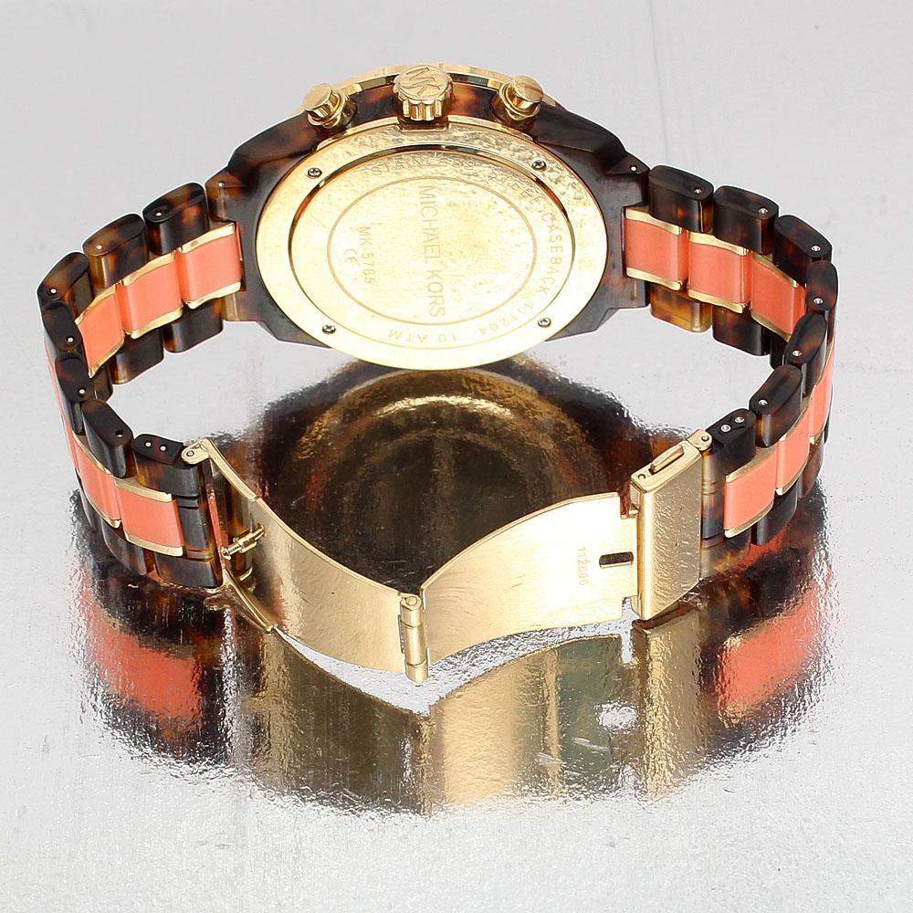 http://s3-eu-west-1.amazonaws.com/coliseumimages/square_6a981431616a4e51.jpg
