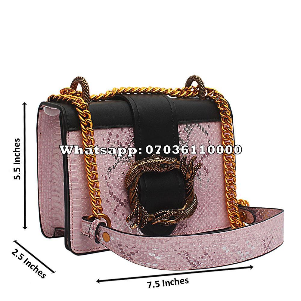 http://s3-eu-west-1.amazonaws.com/coliseumimages/square_71583600519e4174.jpg
