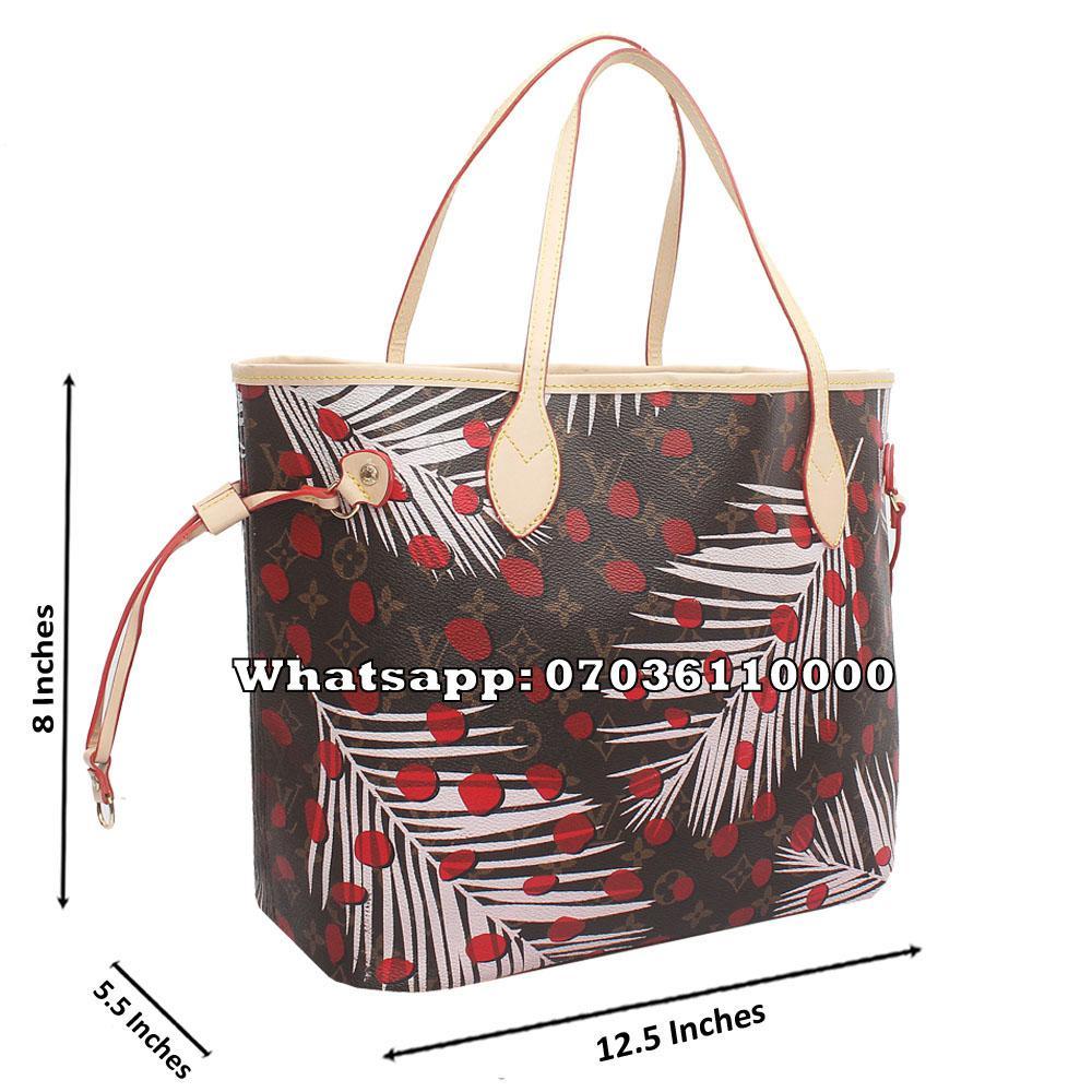 http://s3-eu-west-1.amazonaws.com/coliseumimages/square_793d6844bdd844e2.jpg