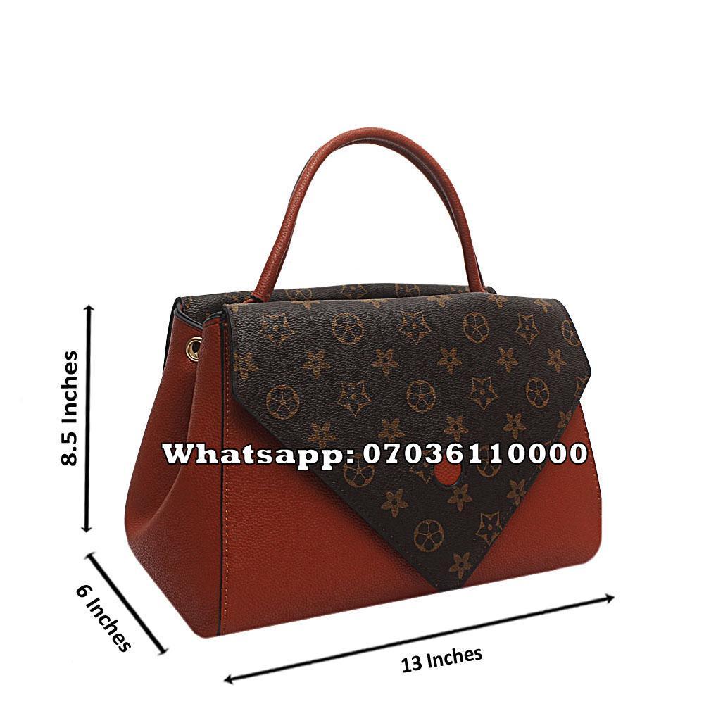 http://s3-eu-west-1.amazonaws.com/coliseumimages/square_825b2a43ff234e5f.jpg
