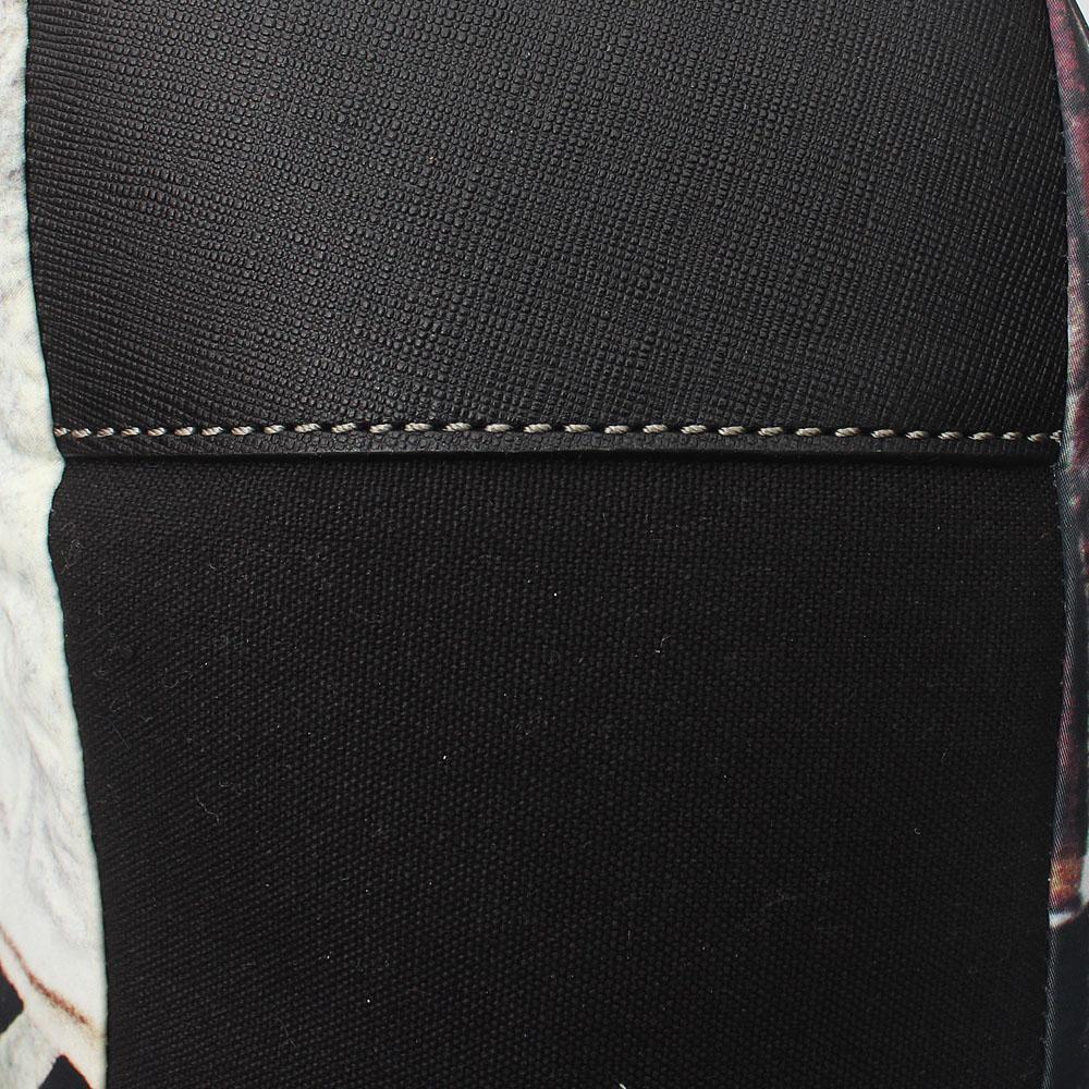 http://s3-eu-west-1.amazonaws.com/coliseumimages/square_856fbf71ec544700.jpg