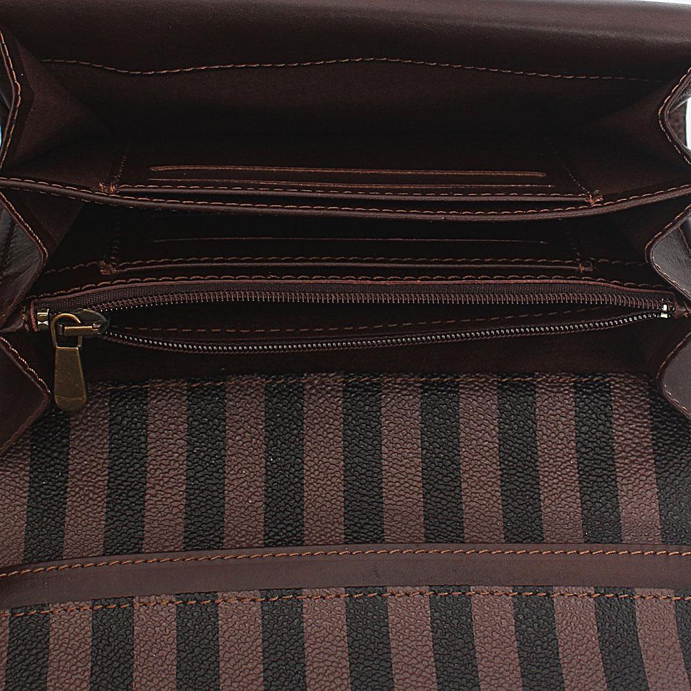 http://s3-eu-west-1.amazonaws.com/coliseumimages/square_968df226894642f1.jpg